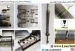 تعمیر قالب های صنعتی با جوش لیزر